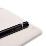 moleskin-smart-writing-set