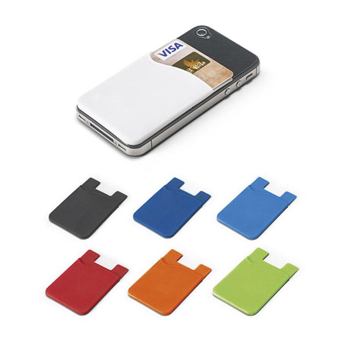 Τεχνολογία - Αξεσουάρ κινητού