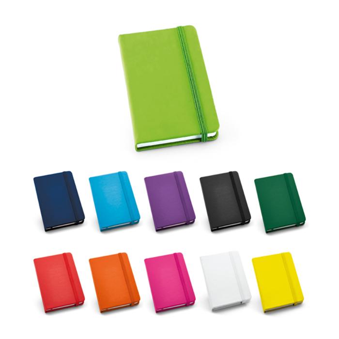 Γραφική ύλη - Σημειωματάρια