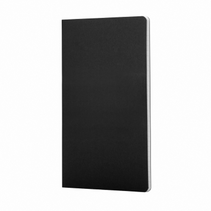 moleskine-large-cahier-journal-15067-4