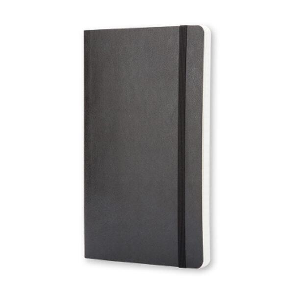 Σημειωματάριο Moleskine Large Soft cover – 15065