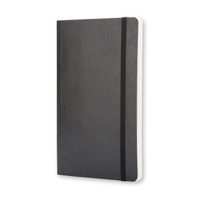 moleskine-large-notebook-soft-cover-15065-5