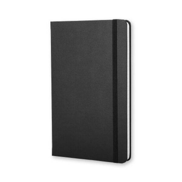 Σημειωματάριο Moleskine Pocket Hard cover – 15054