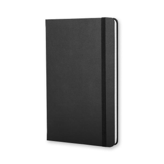 moleskine-pocket-notebook-hard-cover-15054-1