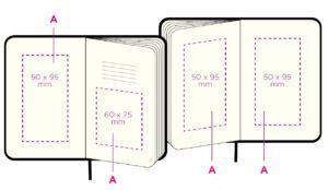 moleskine-pocket-notebook-hard-cover-15054-print1