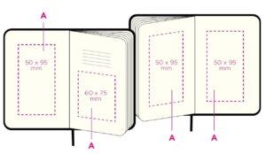 moleskine-pocket-soft-cover-notebook-15096-print1