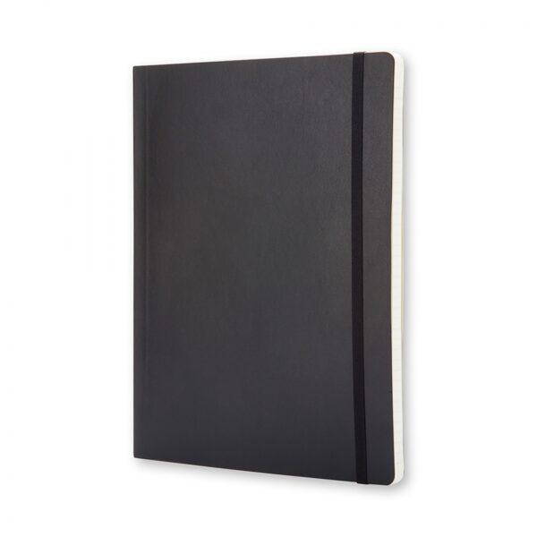 Σημειωματάριο Moleskine XLarge Soft cover – 15094