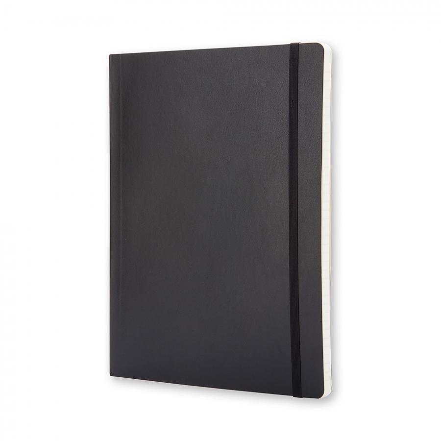 moleskine-xlarge-notebook-soft-cover-15094-3