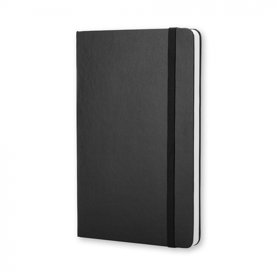 pocket-hard-cover-notebook-15055