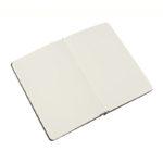 pocket-hard-cover-notebook-15055