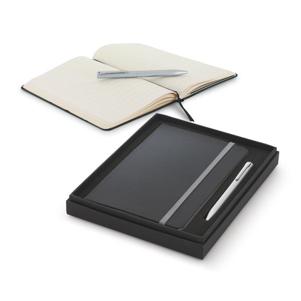 set-notebook-93714-4