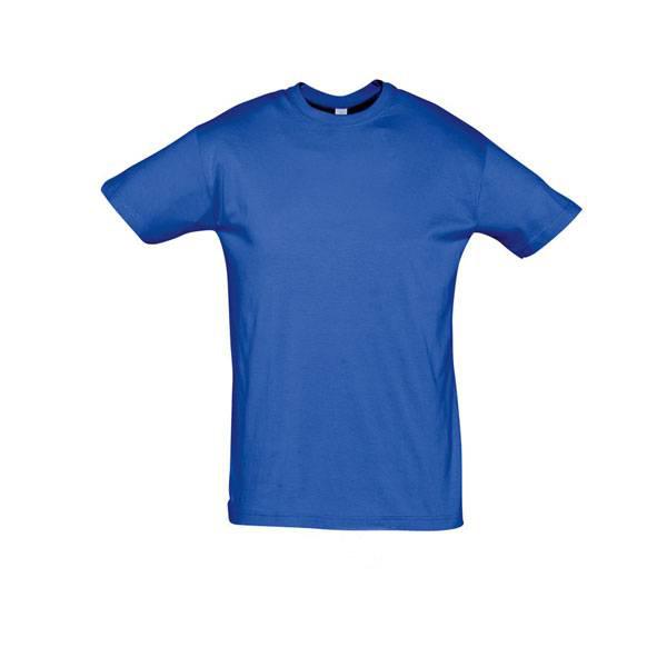 Μπλούζες T-shirts