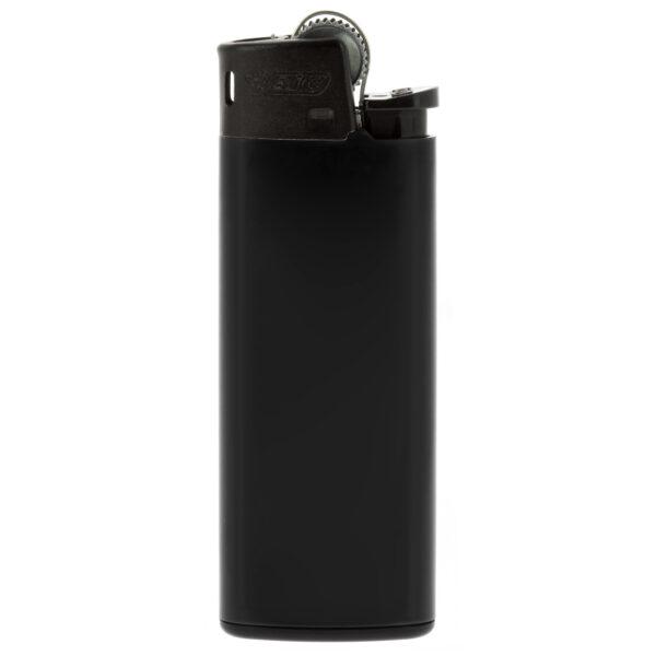 "BIC mini ""All Black"" αναπτήρας – 2364"