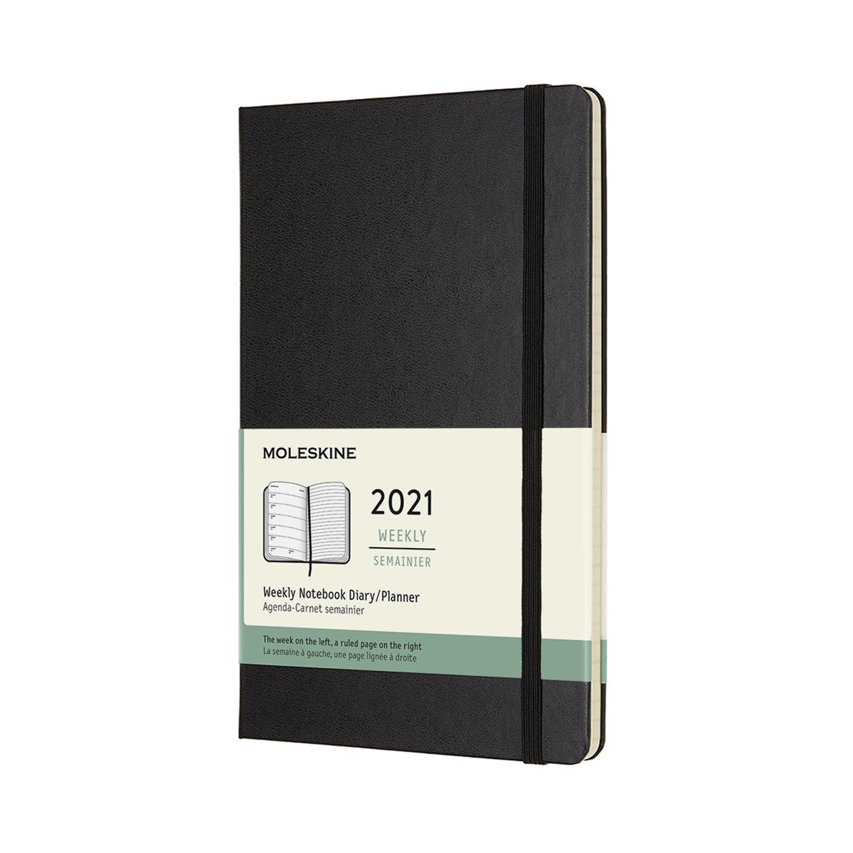 moleskine-weekly-diary-15062-black