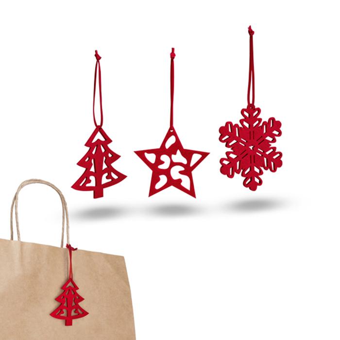 Εποχιακά είδη - Χριστούγεννα