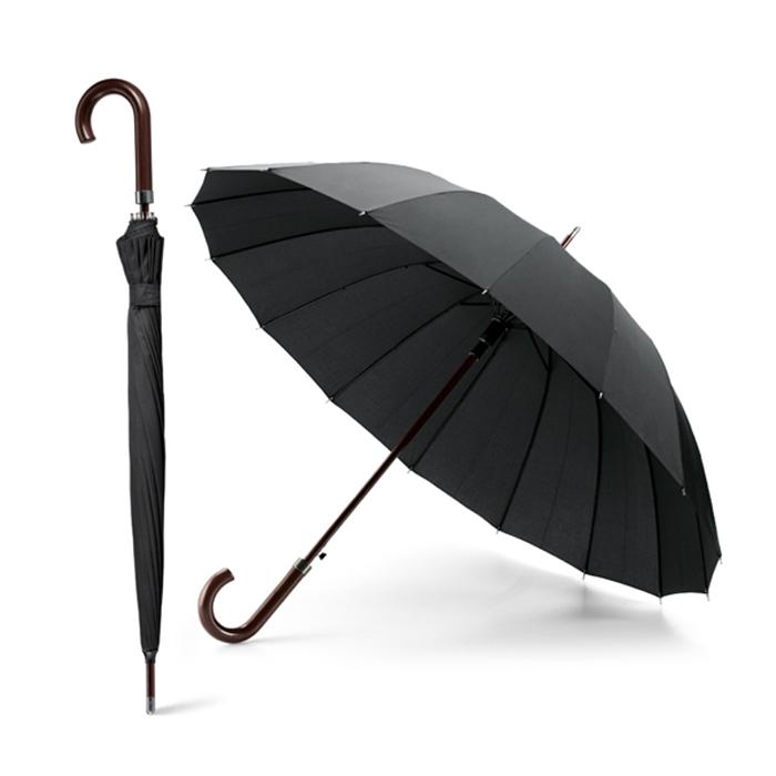Εποχιακά είδη - Ομπρέλες