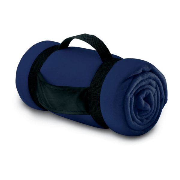 Κουβέρτα με χερούλι – 7245