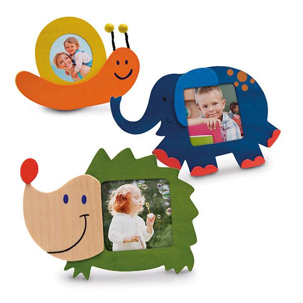 Επαγγελματικά δώρα - Παιδικά δώρα
