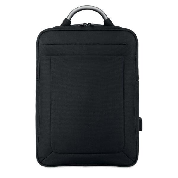 Backpack – 9395