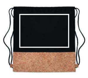 cork-drawsting-bag-9515-print