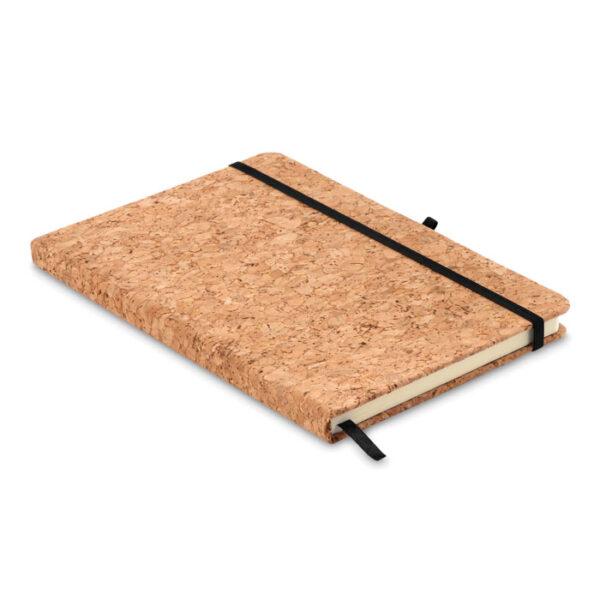 Σημειωματάριο απο φελλό – 9623