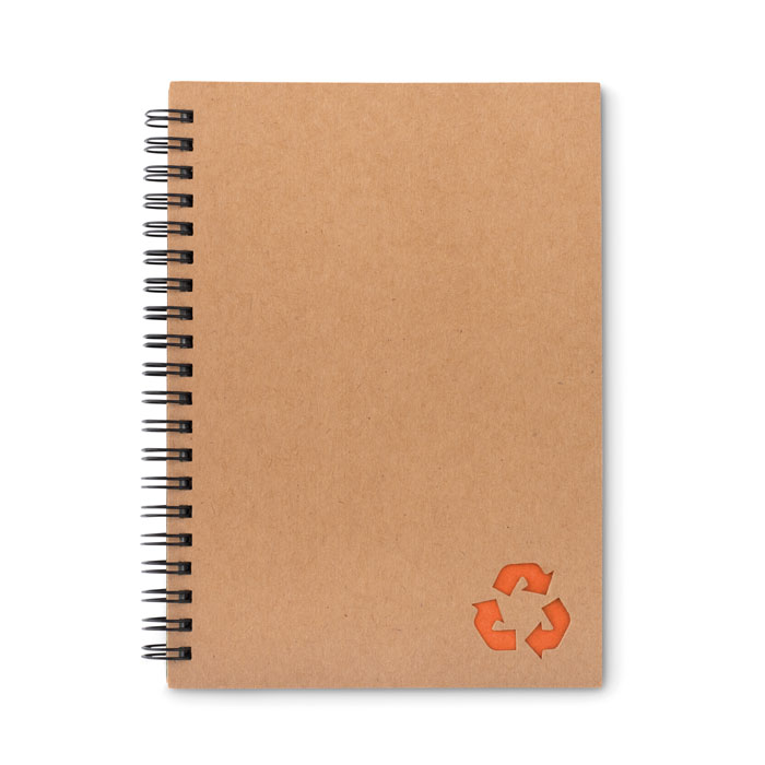 stone-paper-notebook-9536