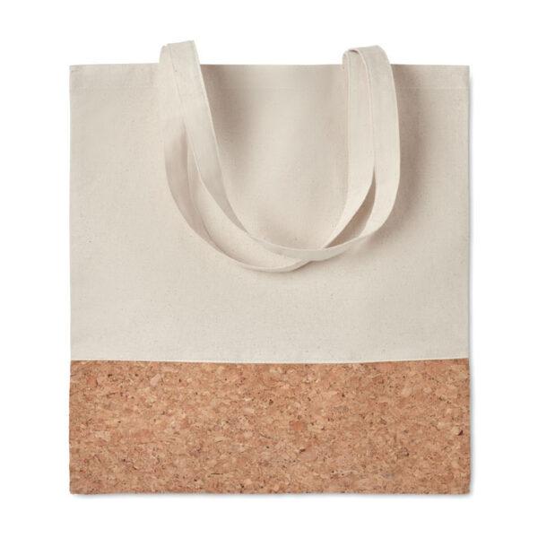 Τσάντα με φελλό – 9517