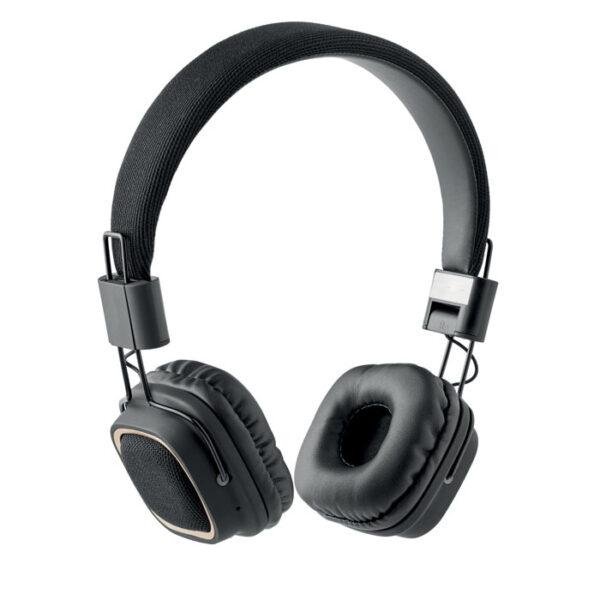 Ακουστικά Bluetooth – 9169