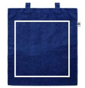 eco-bag-9424-print