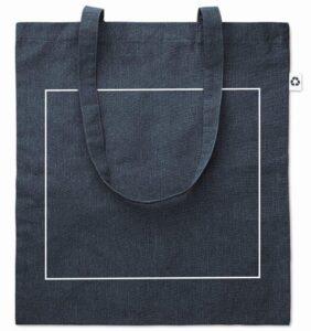 eco-bag-9424-print-area