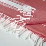 towel-hammam-9221