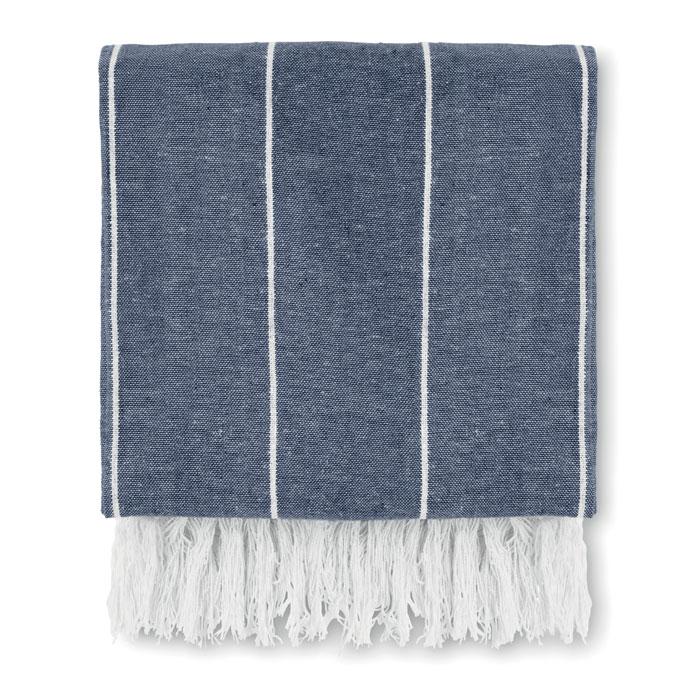 towel-hammam-9512-6