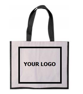 beach-bag-8967-print-area