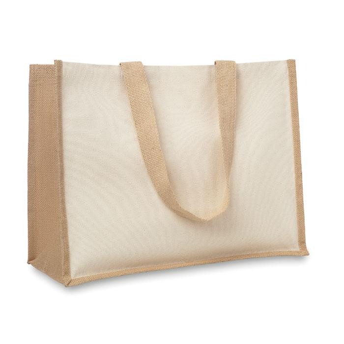 beach-bag-8967