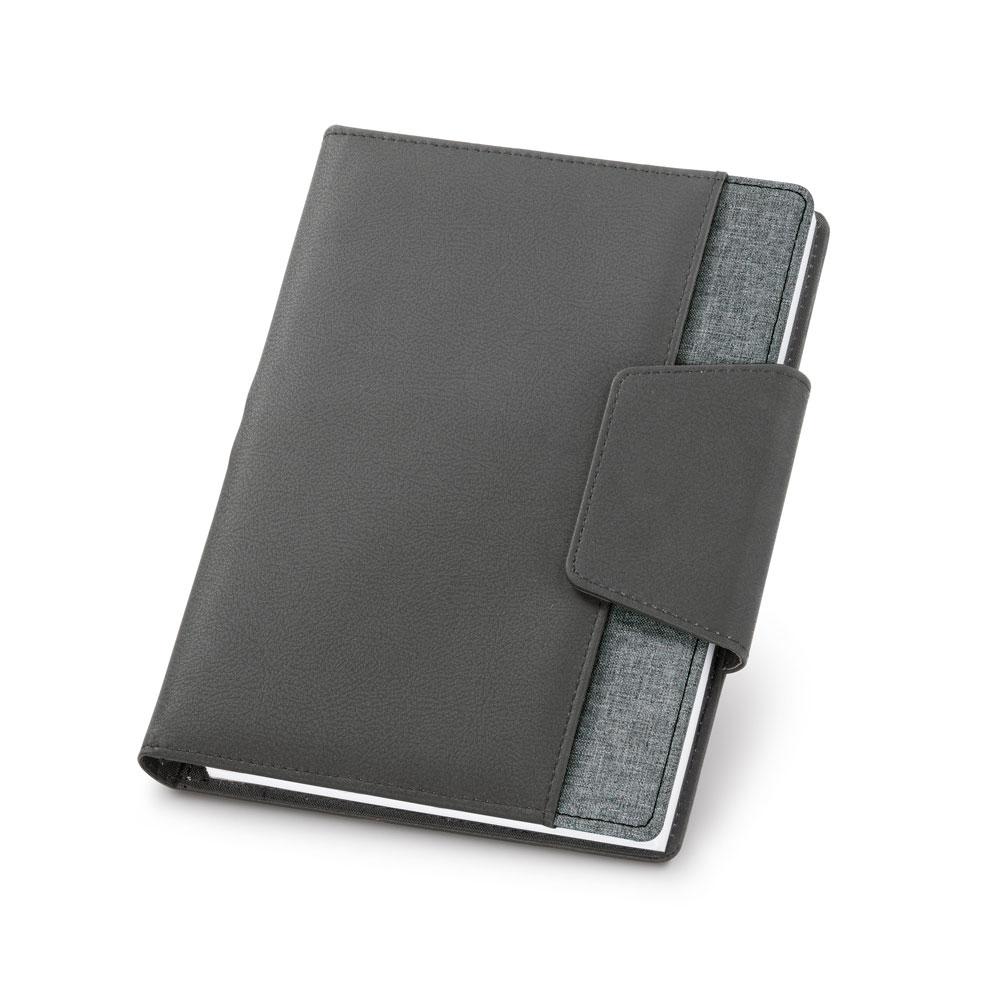 folder-93788-grey