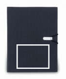 folder-a4-92041-print