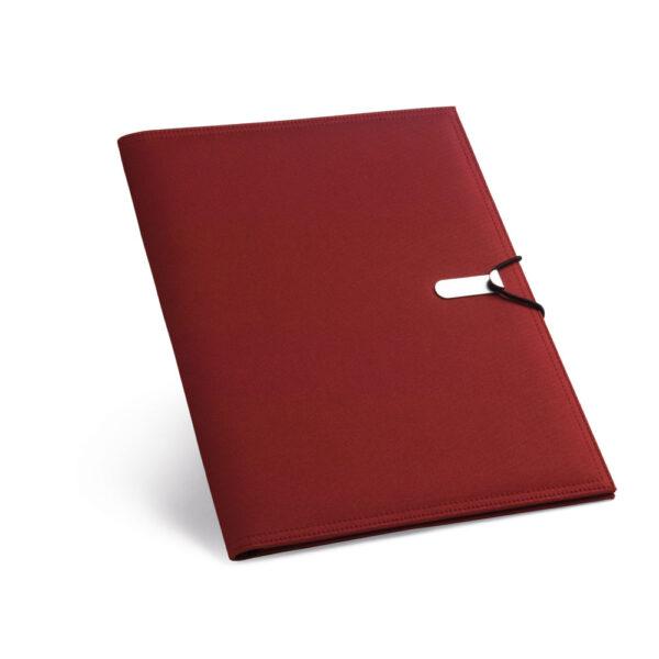 Φάκελος A4 απο polyester – 92041