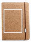 folder-a4-cork-92069-print