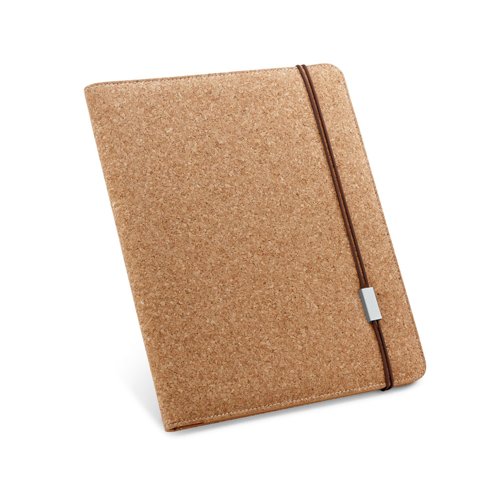 folder-a4-cork-92069