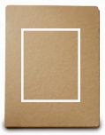 folder-a5-kraft-92071-print-1