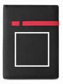 folder-microfiber-a4-92072-print
