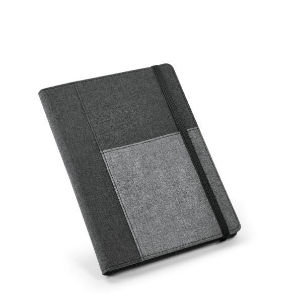 Φάκελος A5 απο polyester – 93734