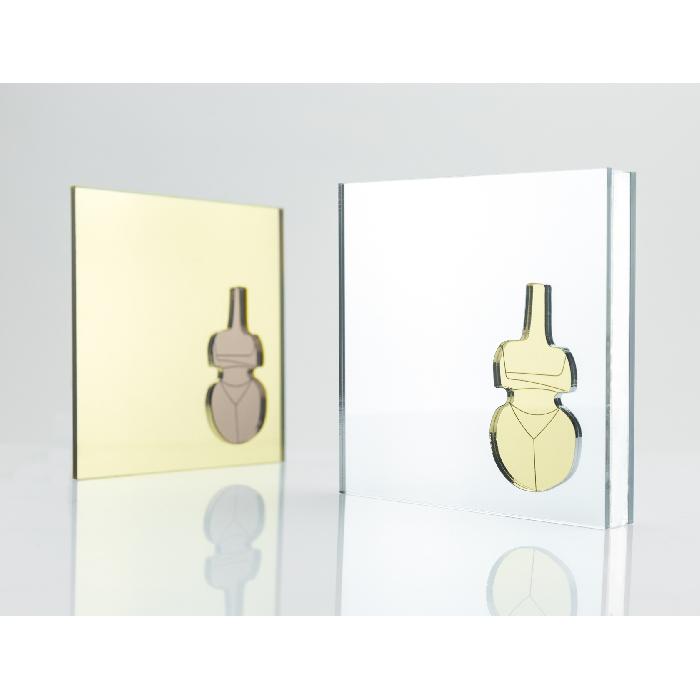 cycladic-memoribilia-plexi-012