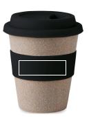 bamboo-mug-8547-print-area