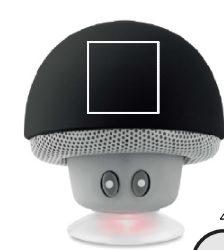 bluetooth-speaker-mushroom-9506-print-area