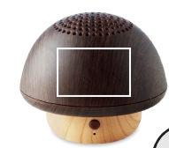 mushroom-bluetooth-speaker-9718-print-area