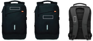 backpack-powerbank-9111-print