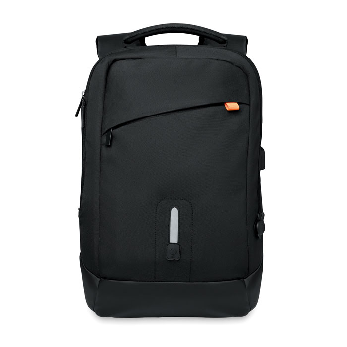 backpack-powerbank-9111