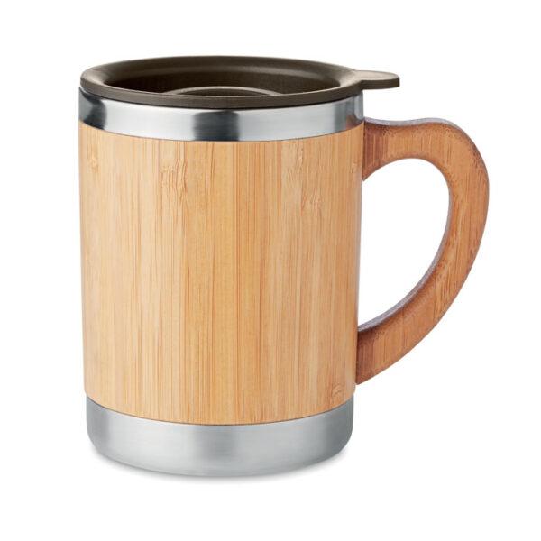 Κούπα bamboo – 9689