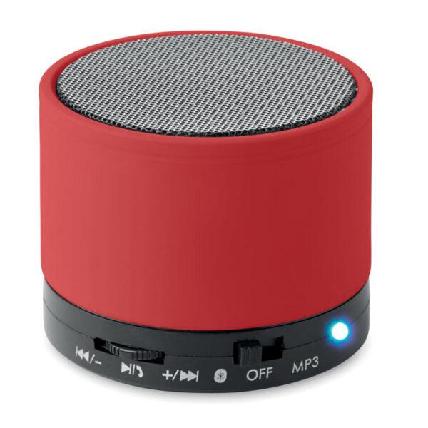 Ηχείο Bluetooth – 8726